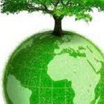Nasce l'Osservatorio nazionale sulle attivita' di economia sostenibile
