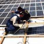 Puglia: fotovoltaico per tutti