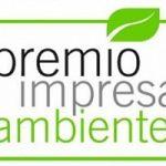 Al via le iscrizione al Premio Impresa ambiente
