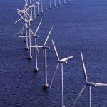 Un mondo alimentato dalle sole rinnovabili? E' possibile