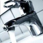 Come risparmiare l'acqua nel proprio bagno e in casa