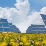 Il futuro e' nelle rinnovabili. Parola di Ministro dell'Ambiente