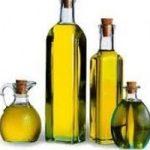 Olio d'oliva, arriva la nuova etichetta più trasparente