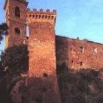 Bit, parte la sfida dei piccoli Comuni per un turismo dal gusto antico