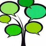 Eco Mics e tutti i nuovi contenuti Ecoseven da scaricare