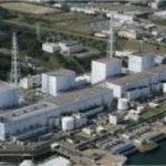Giappone, l'incidente nucleare riapre il dibattito italiano