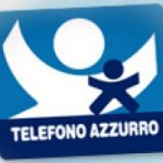 Un Sms di solidarieta' per aiutare il Telefono Azzurro