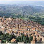 Percorsi natura, la Maremma Toscana