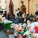 In provincia di Bologna in mostra le citta' di 'Very Slow Italy'