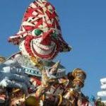 A Carnevale ogni scherzo vale! Parola di Gianni Rodari