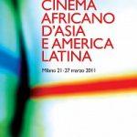 Torna il Festival del Cinema Africano, d'Asia e America Latina