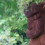 Nuova Zelanda. A lezione di turismo sostenibile dai Maori