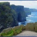 Irlanda, alla scoperta di un paese 'fatato' in sella ad un cavallo