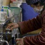 Giappone. Non aumentano i rischi per la salute