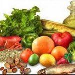 MedDiet, al via il progetto europeo a tutela della dieta mediterranea