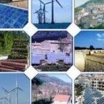 Energia: forte sostegno alle fonti rinnovabili dall'Europa. Spesi piu' di 12 miliardi