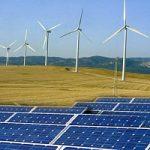 Rinnovabili: in dirittura d'arrivo il nuovo sistema di incentivi, salvi i piccoli impianti