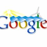 Google investe 3.5 milioni di euro per la costruzione di una 'Centrale Solare Fotovoltaica'