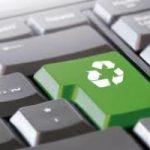 Anche il tuo pc puo' essere Ecosotenibile