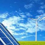 Fotovoltaico: la bozza del quarto conto energia in anteprima