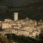 Abruzzo. Tradizione ed innovazione, con un occhio all'ambiente ed al territorio