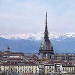 Torino inaugura il primo quartiere sostenibile, vietato alle auto