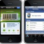 I tech, quando l'applicazione 'verde' e' utile e divertente