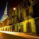 Da oggi a Torino inizia CinemAmbiente