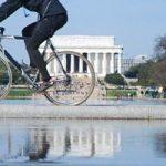 Washington: incentivi economici a chi si trasferisce vicino l'ufficio e lascia a casa l'auto