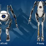 Videogames: Il successo di Portal 2 sul grande schermo?
