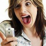 Ecoinvenzioni, se parli al cellulare si ricarica la batteria