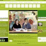 Ecoshow 2011, ambiente e energia on line. Dibattiti e non solo...