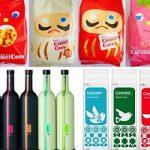 Packaging, piu' sicurezza e meno impatto ambientale