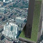 Il rapporto uomo-ambiente alla base dell'architettura del futuro