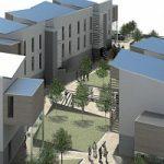 Architettura sostenibile, anche quest'anno il Premio Fassa Bortolo