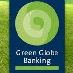 Green Globe Banking 2011, come la finanza aiuta l'ambiente