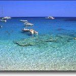 La Sardegna propone la 'svolta' energetica. E punta a diventare la piu' pulita d'Europa