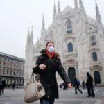 Smog: la Lombardia adotta un piano