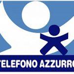 L'appello di Telefono Azzurro: l'infanzia ha bisogno di risposte