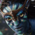Avatar 2, sara' il primo colossal ecosostenibile