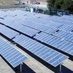 Fotovoltaico, pannelli piu' efficienti a Brindisi, Trapani e Lecce