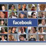 Facebook è ecologico quanto una tazzina di caffe'