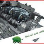 Speciale Auto Ecologica / Parola d'ordine: downsizing