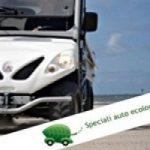 Speciale Auto Ecologica / Veicoli da lavoro: quando l'eco e' d'obbligo