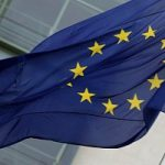 Ambiente e innovazione. arrivano 7 miliardi di euro dall'Europa