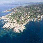 Lo Stretto di Bonifacio riconosciuto come zona marina sensibile
