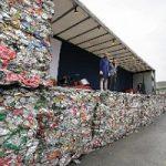 L'utopia dei rifiuti zero diventa realta', a Rovigo