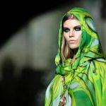 Fashion fase ecology: i tessuti cercano una nuova storia