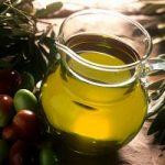 Piu' tutela per l'olio 'made in Italy' con la mappatura dell'origine