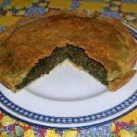 Ricette di Elena / La torta salata alle bietole